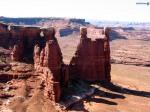 kanyon-ilginc-kayaliklar-gkgkg
