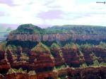kanyon-kaya-orman-serit