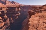 kanyon-kayalari-doga-manzara